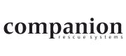 COMPANION Rescue System