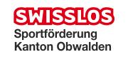 Swisslos
